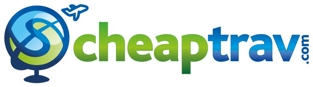 CheapTrav