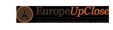 EuropeUpClose