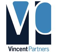 Vincent Partners