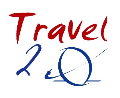 travel2point0logo